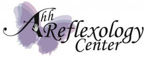 Ahh Reflexology